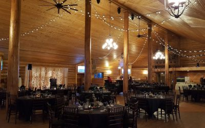 Glenhaven Event Center