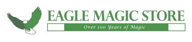 Eagle Magic Store